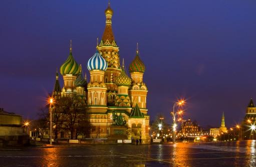 Russian-Translation-Agency