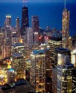 chicago4-2