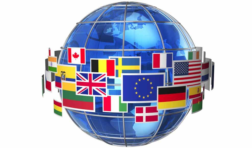 Language Translators 24 Hour Translation Services