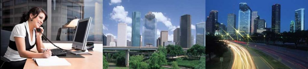 Houston Translation Services