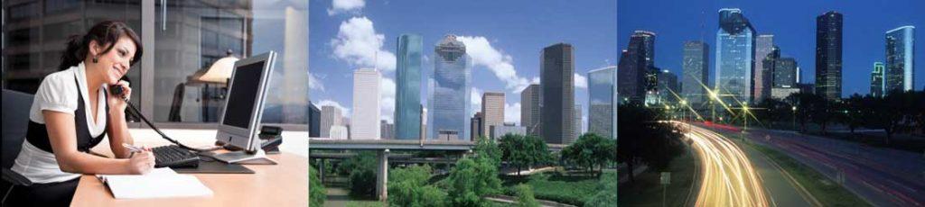 Houston Translation Services