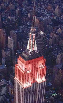 new-york-city4-2