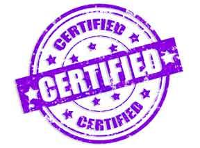 certified-translation4