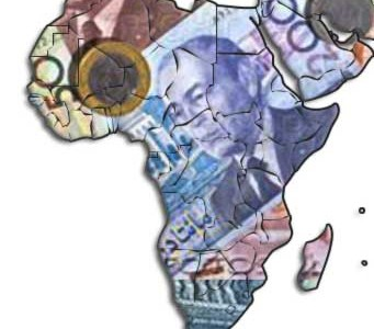 Translation Services For African Languages