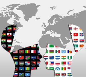 Translation Services for global business