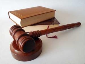 Dallas Legal Translation; Houston Legal Translation