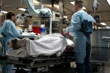 medical-equipment-translation