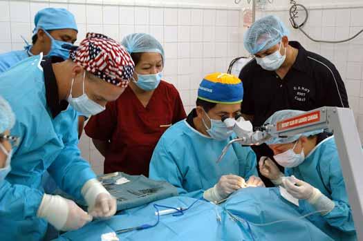 nursing-study-abroad
