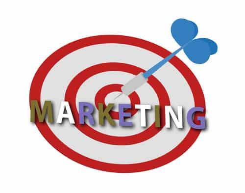 target-marketing.jpg