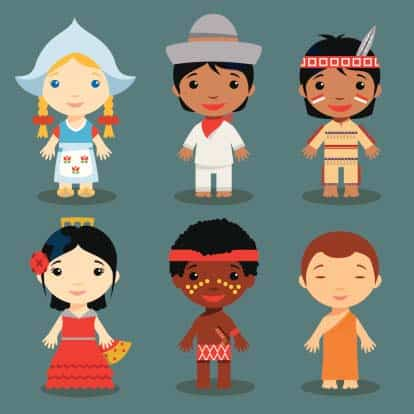 Cultures and Subcultures in Marketing