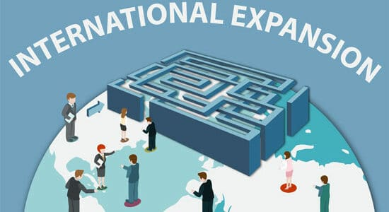 Essential International Human Relations Skills For Global Expansion