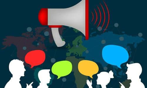 Establishing Effective Two-Way Communication Strategies