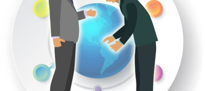 Creating Strategic Business Messages For Cross Cultural Communication