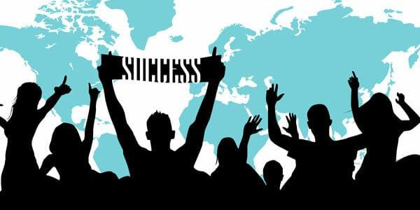 Developing Strategic Global Benefits Programs