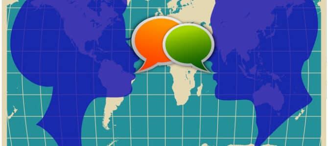 Emotional Barriers to Effective Communication & Translation