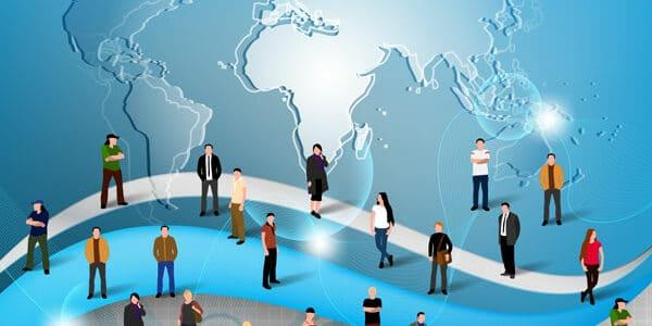 Virtual Meetings For International Teams