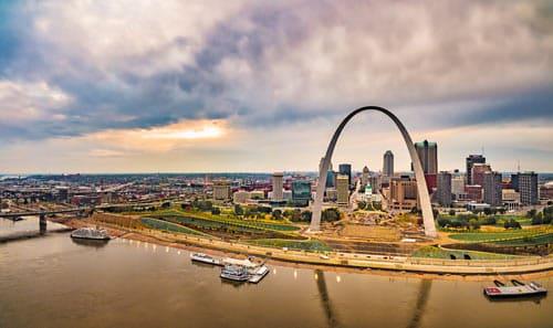Saint Louis Translation Services