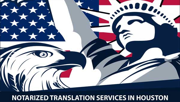 Tips for buyiing certified translation in Houston