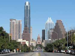 Downtown_Austin,_TX-comp