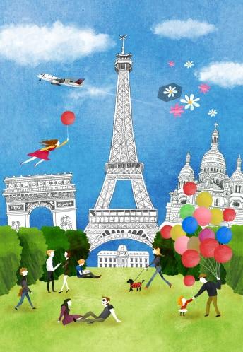 French-Translation-Agency
