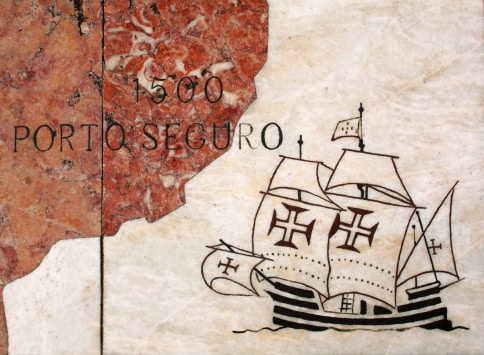 Portuguese-Translation-Agency