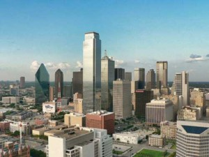 Dallas translation services company. Providing certified and notarized translations in Dallas.