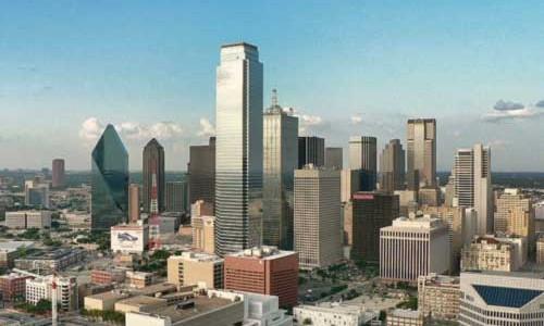 Trust Our Dallas Document Translation Team