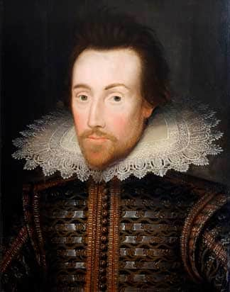 Shakespeare-in-Translation