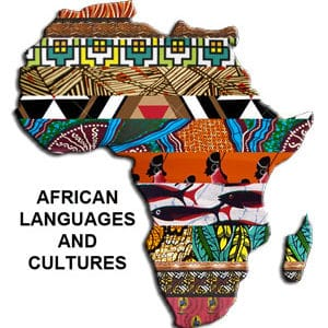 Tracing African History And Culture