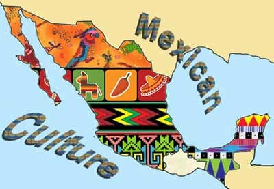 A Brief Introduction To Mexican Culture