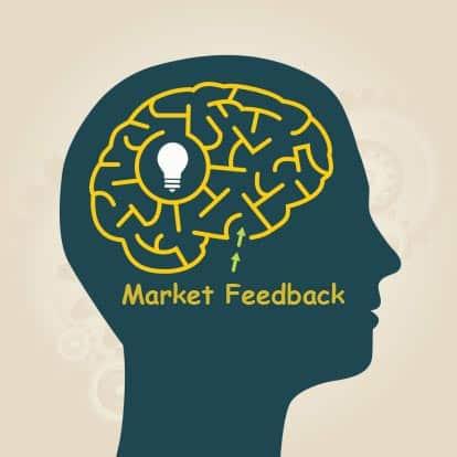 marketing-feedback