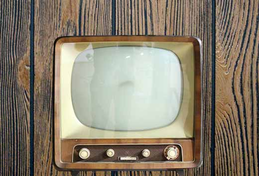 old-bw-tv