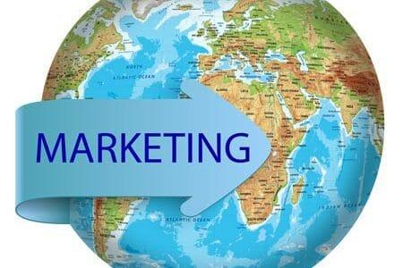 Global Branding Challenges