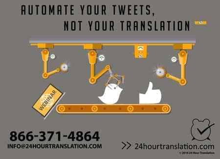 Twitter, Facebook,Socil media, website translation, social media translation