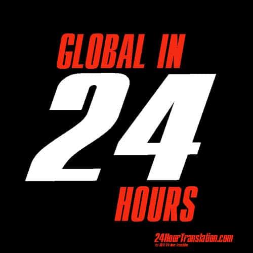 Global Marketing; Global Communication