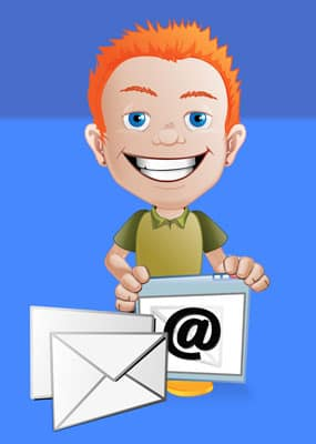 email, subject line, writing emails,