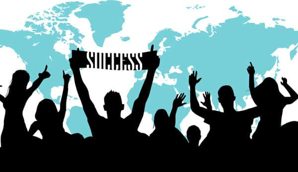 global benefits; international incentives; productivity; recruitment; hiring packages