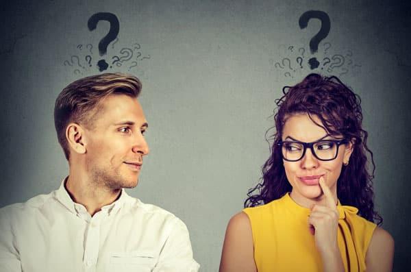 Misunderstanding Communication