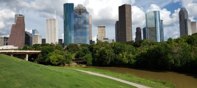 Spanish translator services drive the local Houston economy and are a necessity for continued growth throughout the metropolitan area.