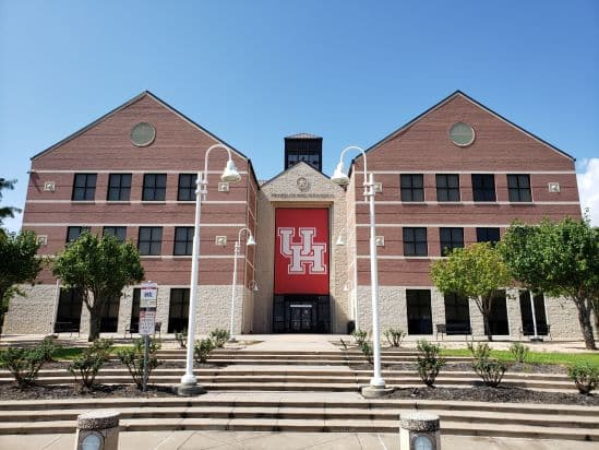 Colleges and Universities in Houston, Dallas and Texas.